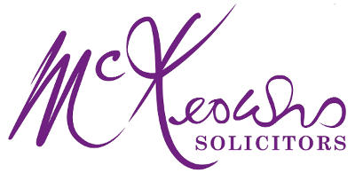 McKeowns Solicitors