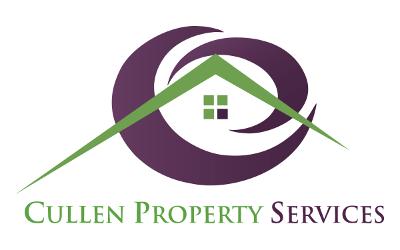 Cullen Property Sales Ltd