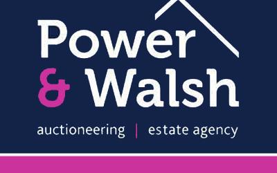 Power & Walsh