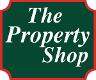 The Property Shop (Ongar)