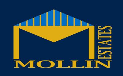 John Mollin Estate Agents