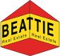 Beattie Real Estate