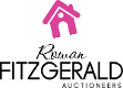 Rowan Fitzgerald Auctioneers Ltd