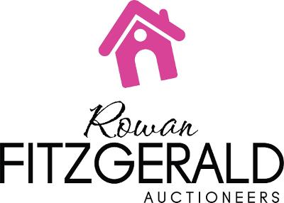 Rowan Fitzgerald Auctioneers Ltd