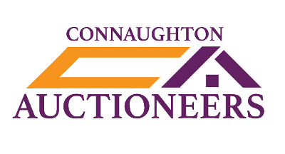 Connaughton Auctioneers (Kildare)