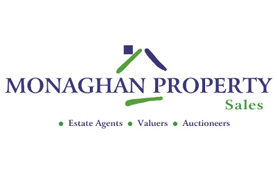 Monaghan Property Sales Ltd