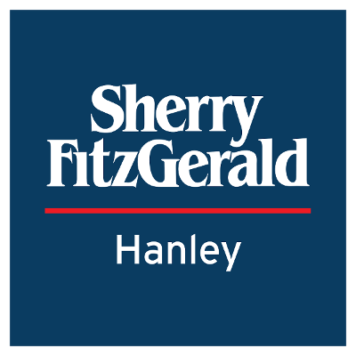 Sherry Fitzgerald Hanley