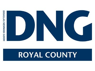 DNG Royal County