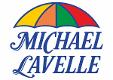 Lavelle Auctioneers & Valuers Ltd