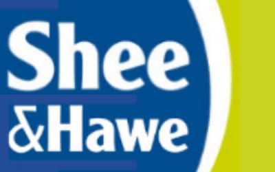 Shee & Hawe
