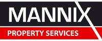 Mannix Property Services