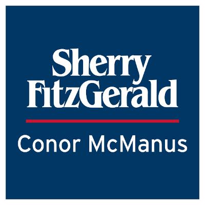 Sherry Fitzgerald Conor McManus