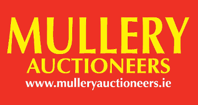 Mullery Auctioneers Ltd