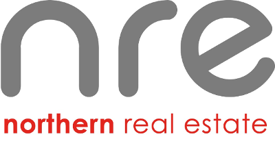 Northern Real Estate