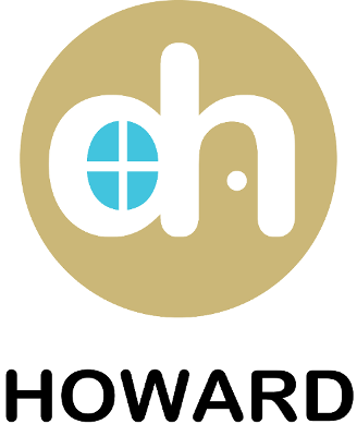 Dan Howard & Co. Ltd