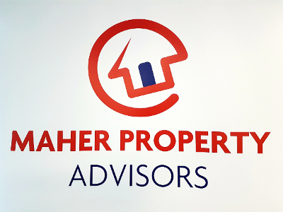 Maher Property Advisors