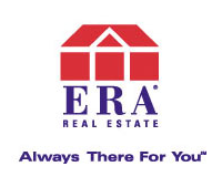 ERA Tobin Estate Agents