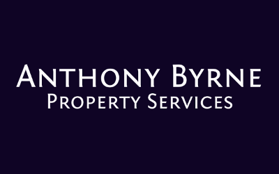 Anthony Byrne Property Services