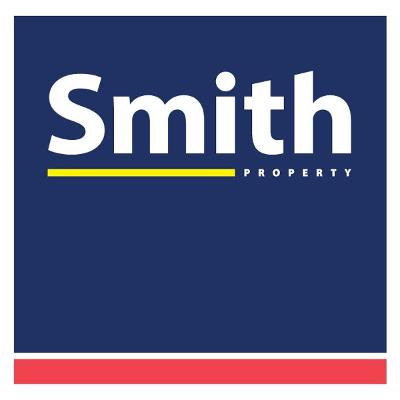 Smith Property (Cavan)