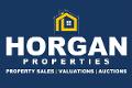Horgan Properties
