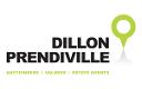 Dillon Prendiville Auctioneers