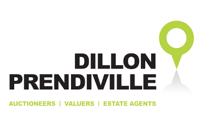 Dillon Prendiville Auctioneers
