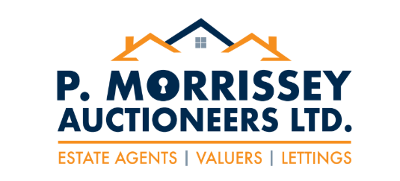 P. Morrissey Auctioneers Limited