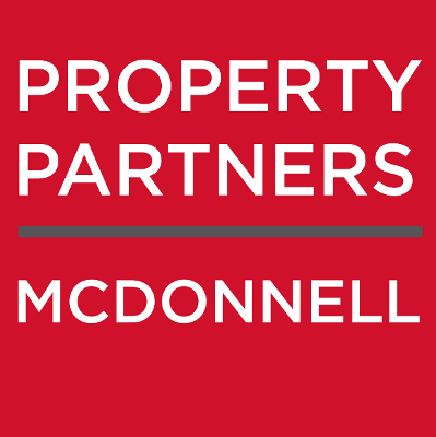 Property Partners McDonnell & Co