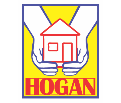 Hogan Estates Ltd