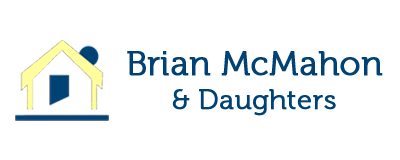 Brian McMahon & Daughters
