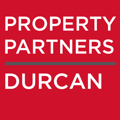 Property Partners Durcan