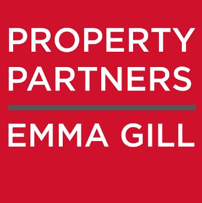 Property Partners Emma Gill (Mayo)
