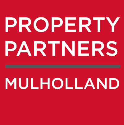 Property Partners Mulholland
