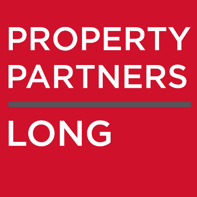Property Partners Long