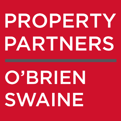 Property Partners O'Brien Swaine (Dundrum)