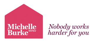 Michelle Burke Auctioneer & Letting Agent