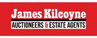 James Kilcoyne Ltd