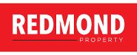 Redmond Property Consultants