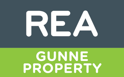 REA Gunne Property (Carrickmacross)
