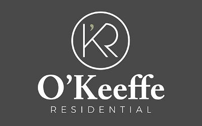 REA O'Keeffe (Charleville)