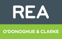 REA O'Donoghue & Clarke (Cork)