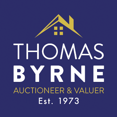 Thomas Byrne Auctioneer & Valuer