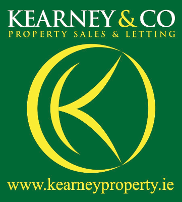Kearney & Co Property Sales & Lettings