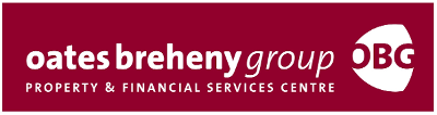 Oates Breheny Group
