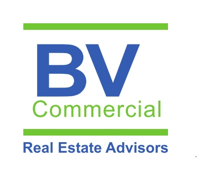 BV Commercial