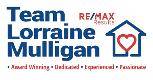 Team Lorraine Mulligan REMAX Results (Celbridge Office)