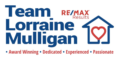 Team Lorraine Mulligan REMAX Results (Celbridge Office)