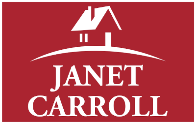 Janet Carroll Estate Agents