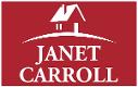 Janet Carroll Estate Agents