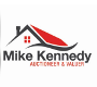 Mike Kennedy Auctioneer & Valuer